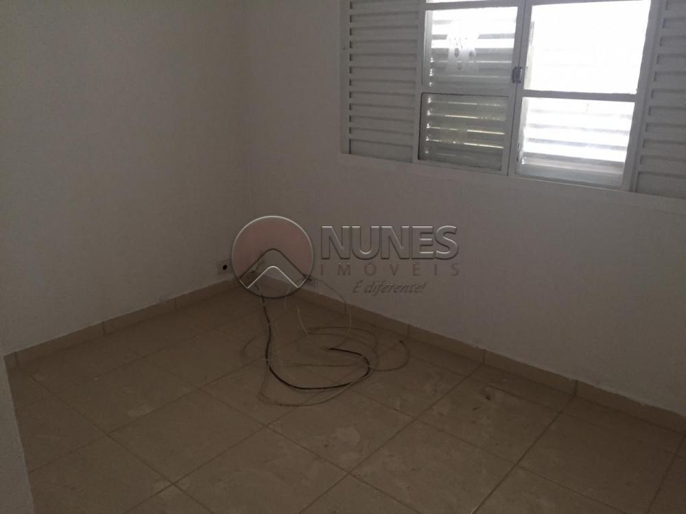 Comprar Casa / Imovel para Renda em Osasco apenas R$ 795.000,00 - Foto 28