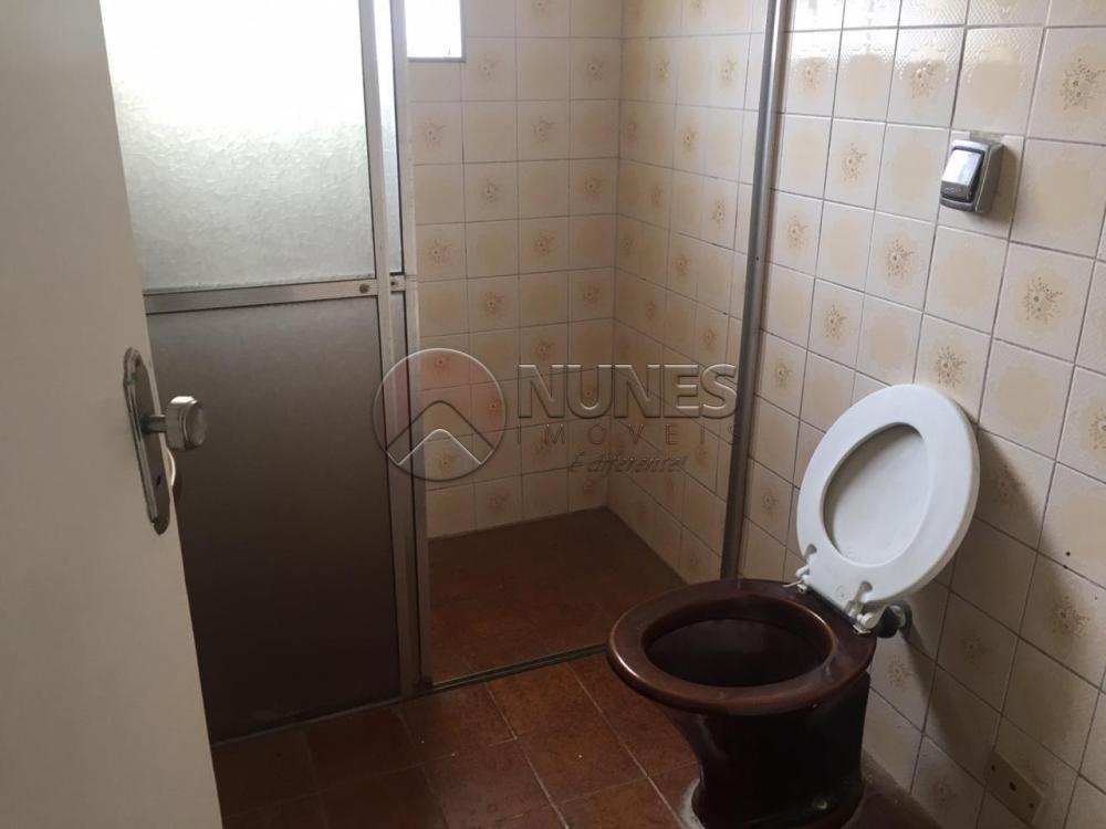 Comprar Casa / Imovel para Renda em Osasco apenas R$ 795.000,00 - Foto 29