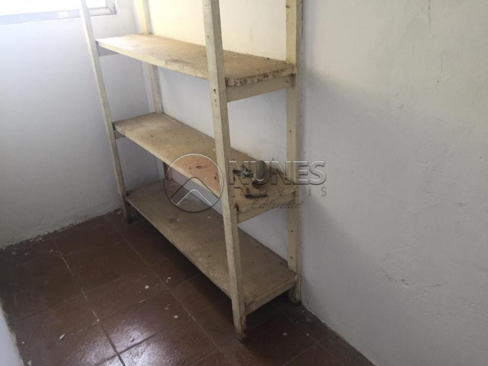 Comprar Casa / Imovel para Renda em Osasco apenas R$ 795.000,00 - Foto 30