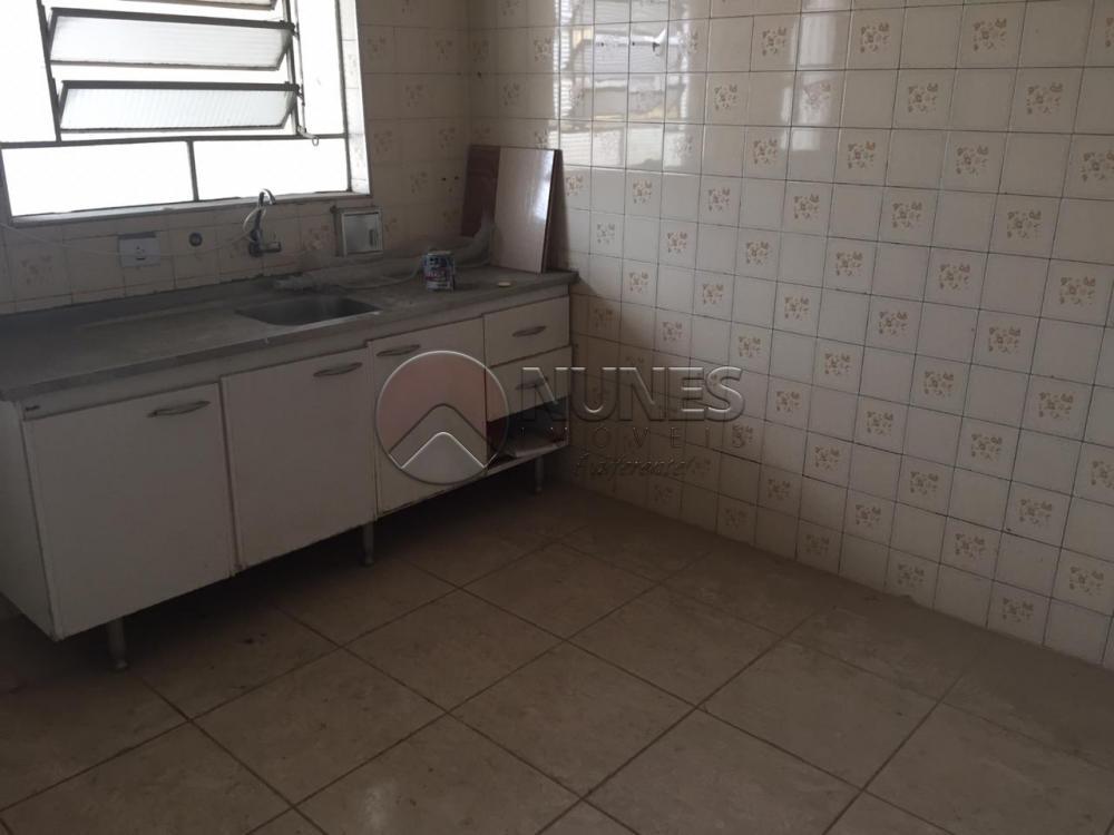 Comprar Casa / Imovel para Renda em Osasco apenas R$ 795.000,00 - Foto 31
