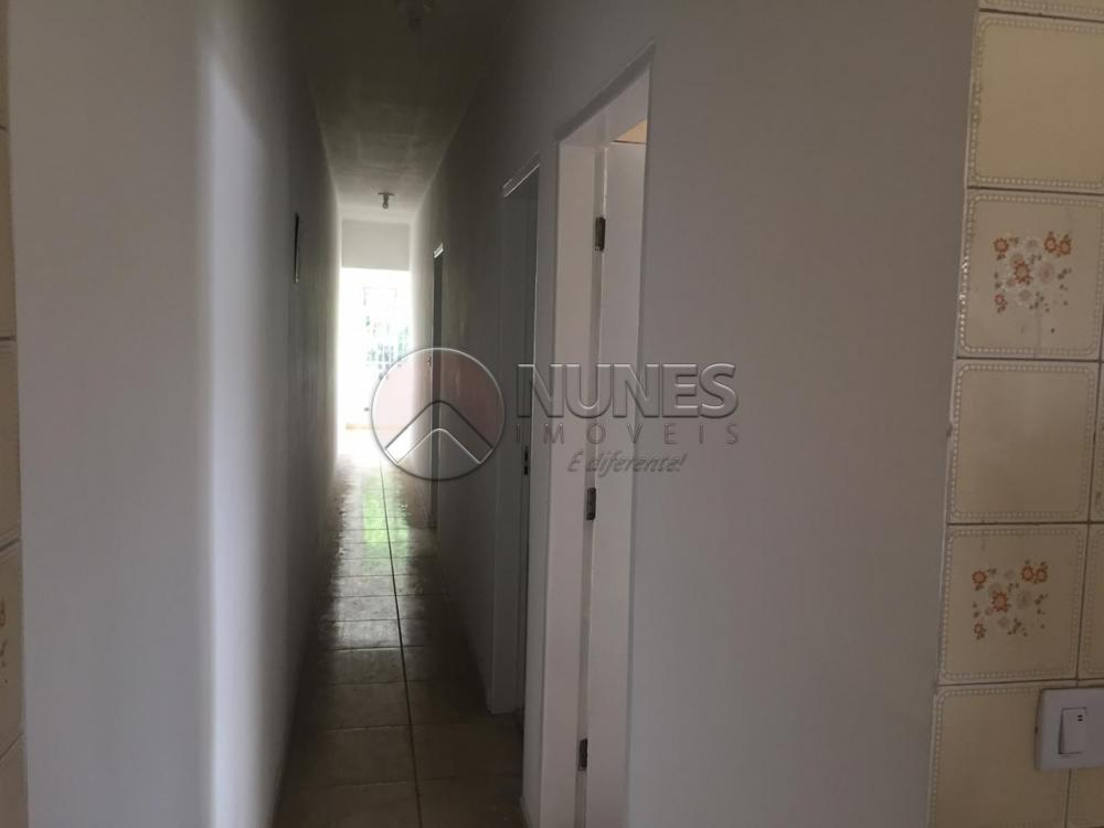 Comprar Casa / Imovel para Renda em Osasco apenas R$ 795.000,00 - Foto 32