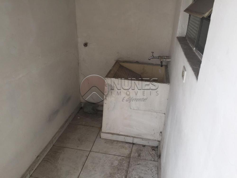 Comprar Casa / Imovel para Renda em Osasco apenas R$ 795.000,00 - Foto 33