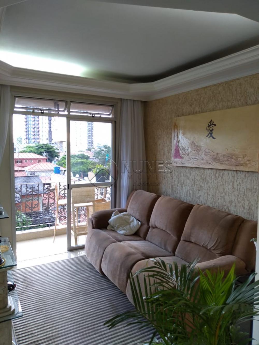Comprar Apartamento / Padrão em Osasco apenas R$ 500.000,00 - Foto 1