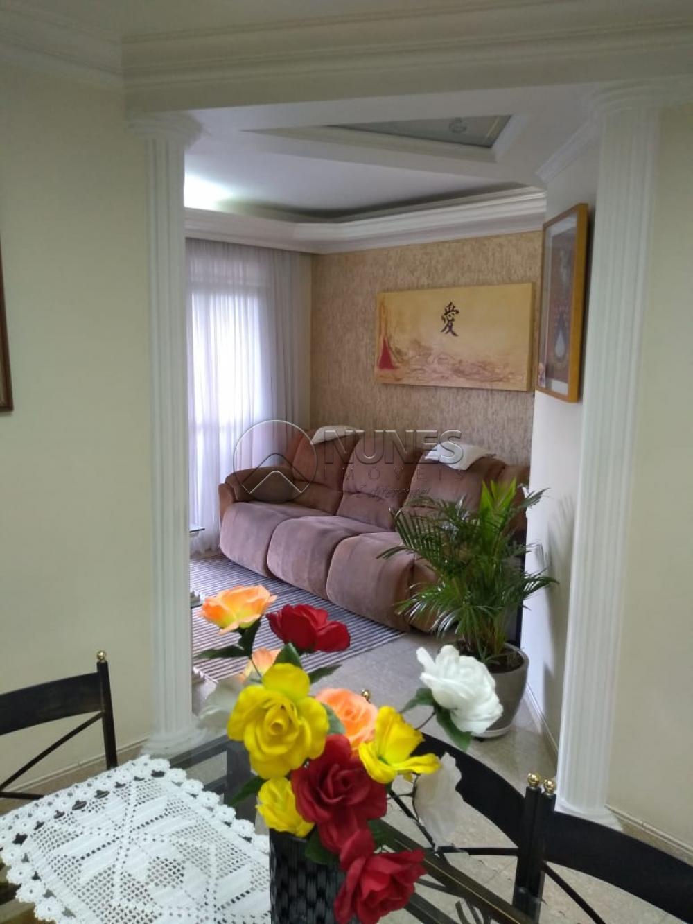 Comprar Apartamento / Padrão em Osasco apenas R$ 500.000,00 - Foto 4