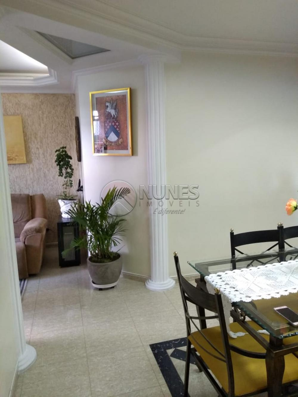 Comprar Apartamento / Padrão em Osasco apenas R$ 500.000,00 - Foto 6