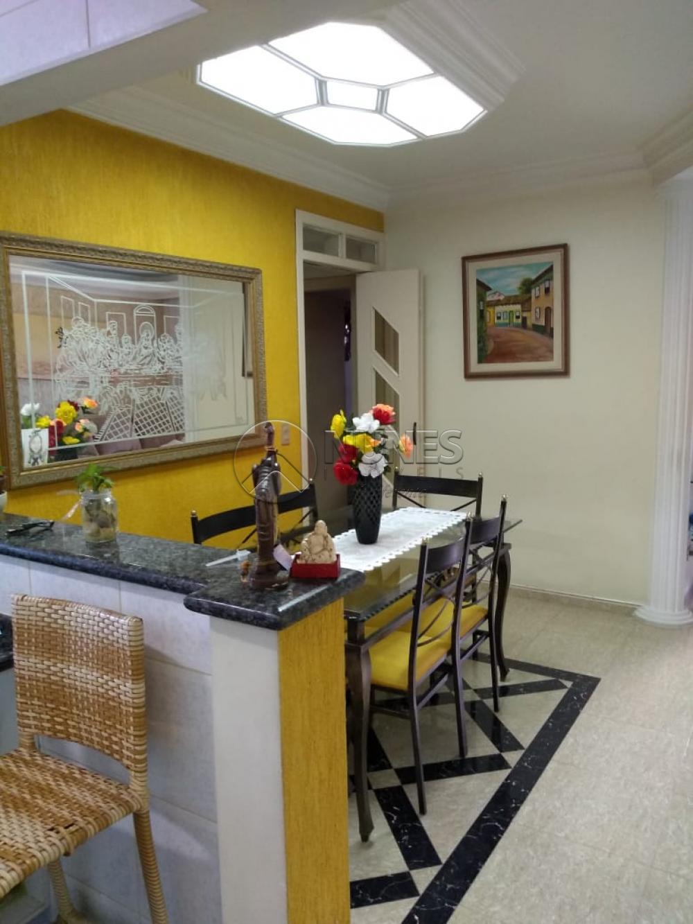 Comprar Apartamento / Padrão em Osasco apenas R$ 500.000,00 - Foto 8