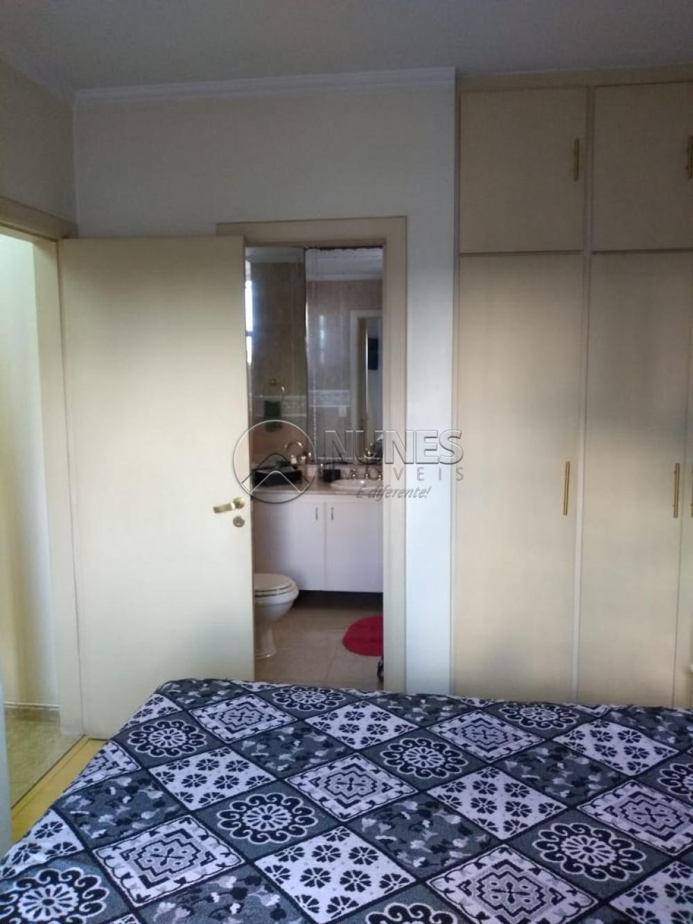 Comprar Apartamento / Padrão em Osasco apenas R$ 500.000,00 - Foto 11