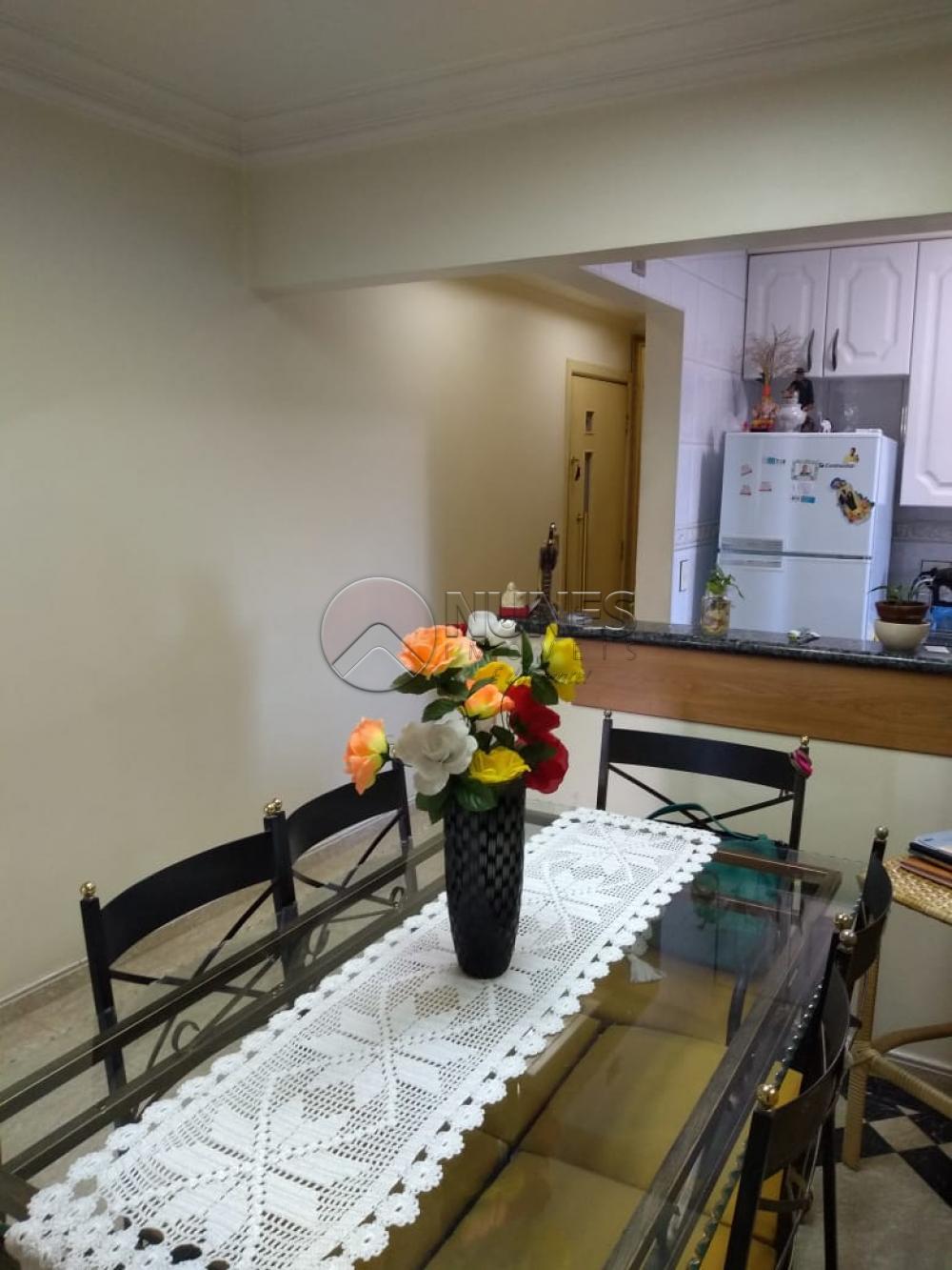 Comprar Apartamento / Padrão em Osasco apenas R$ 500.000,00 - Foto 9