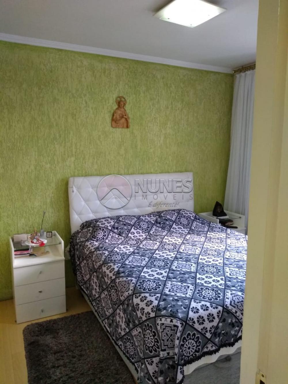 Comprar Apartamento / Padrão em Osasco apenas R$ 500.000,00 - Foto 12