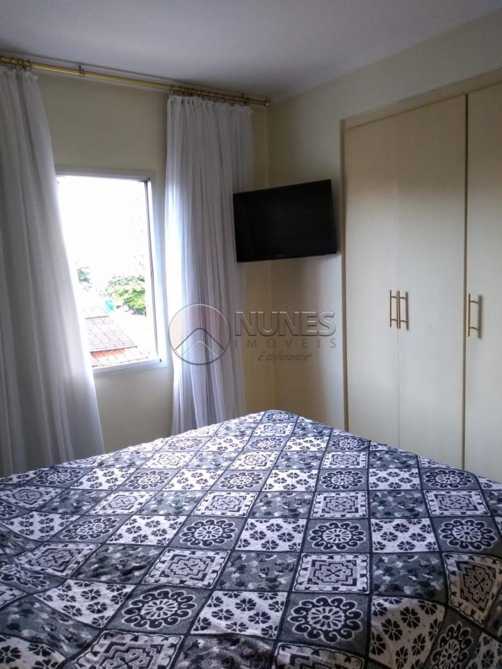 Comprar Apartamento / Padrão em Osasco apenas R$ 500.000,00 - Foto 14