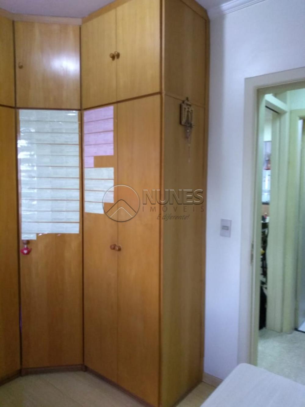 Comprar Apartamento / Padrão em Osasco apenas R$ 500.000,00 - Foto 16