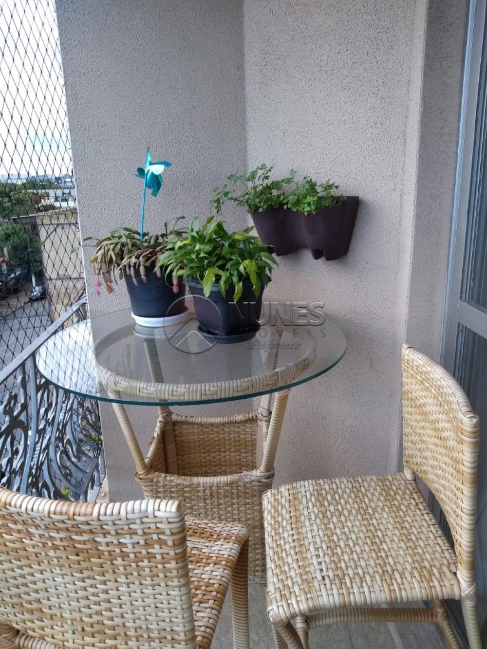 Comprar Apartamento / Padrão em Osasco apenas R$ 500.000,00 - Foto 22