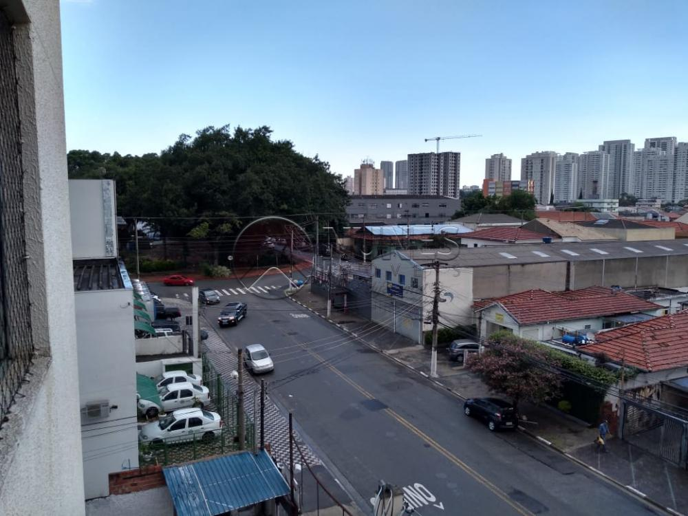 Comprar Apartamento / Padrão em Osasco apenas R$ 500.000,00 - Foto 23