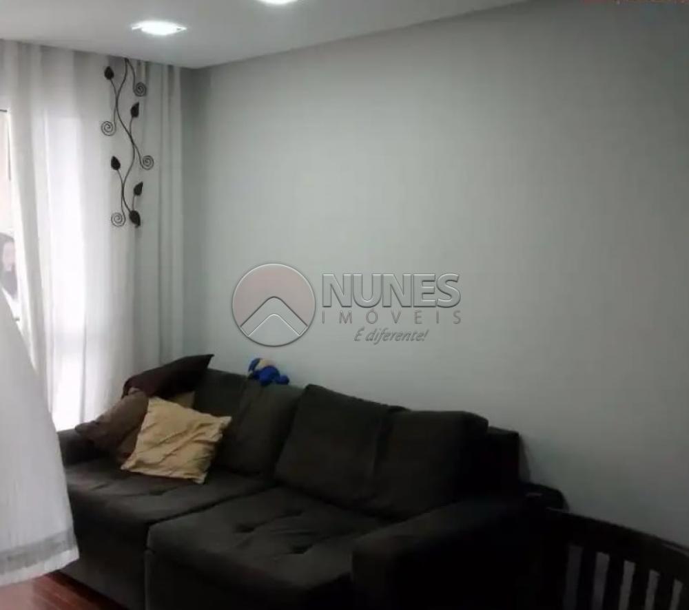 Comprar Apartamento / Padrão em Carapicuíba apenas R$ 275.000,00 - Foto 1