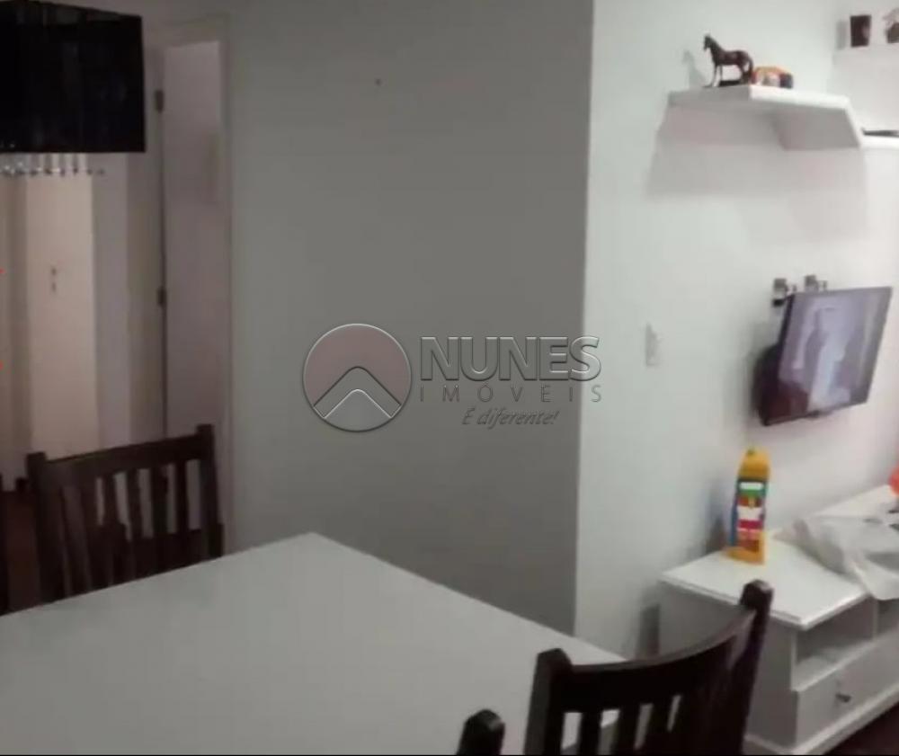 Comprar Apartamento / Padrão em Carapicuíba apenas R$ 275.000,00 - Foto 3