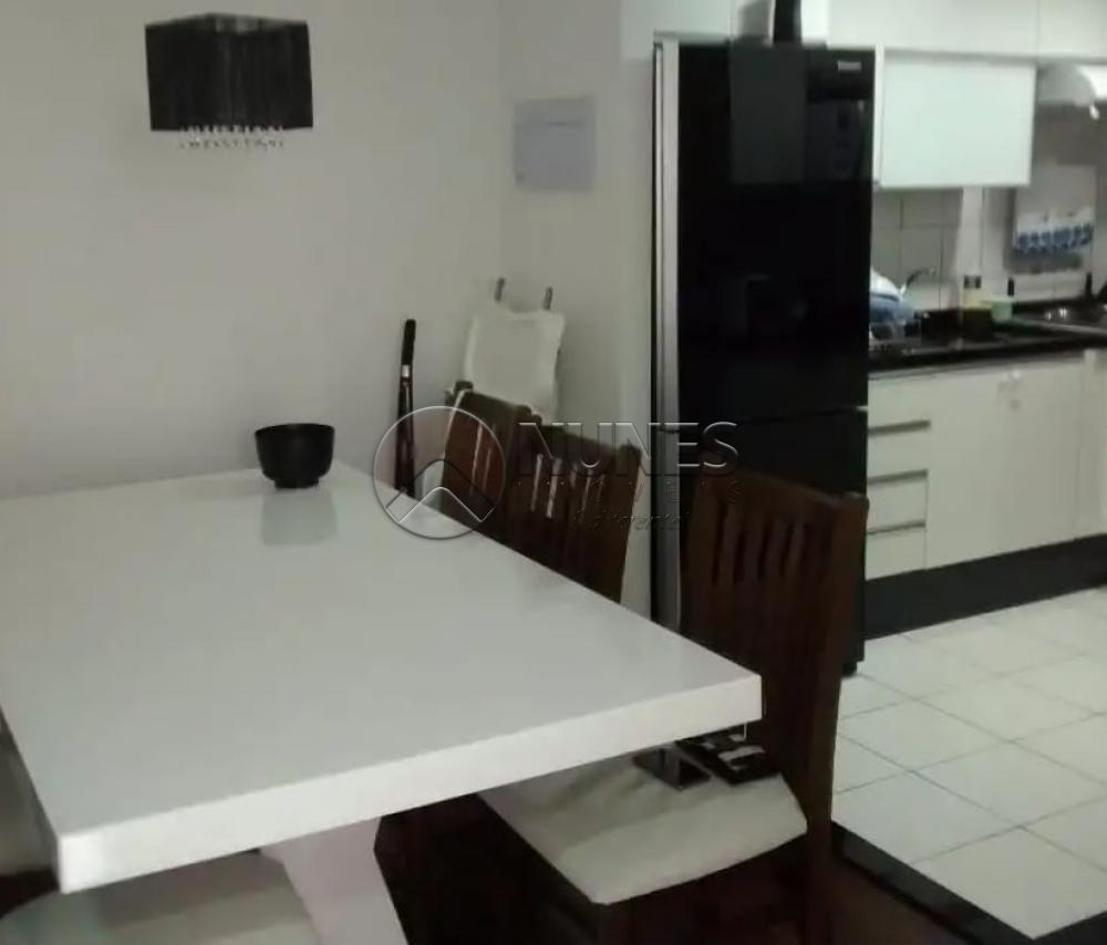 Comprar Apartamento / Padrão em Carapicuíba apenas R$ 275.000,00 - Foto 4