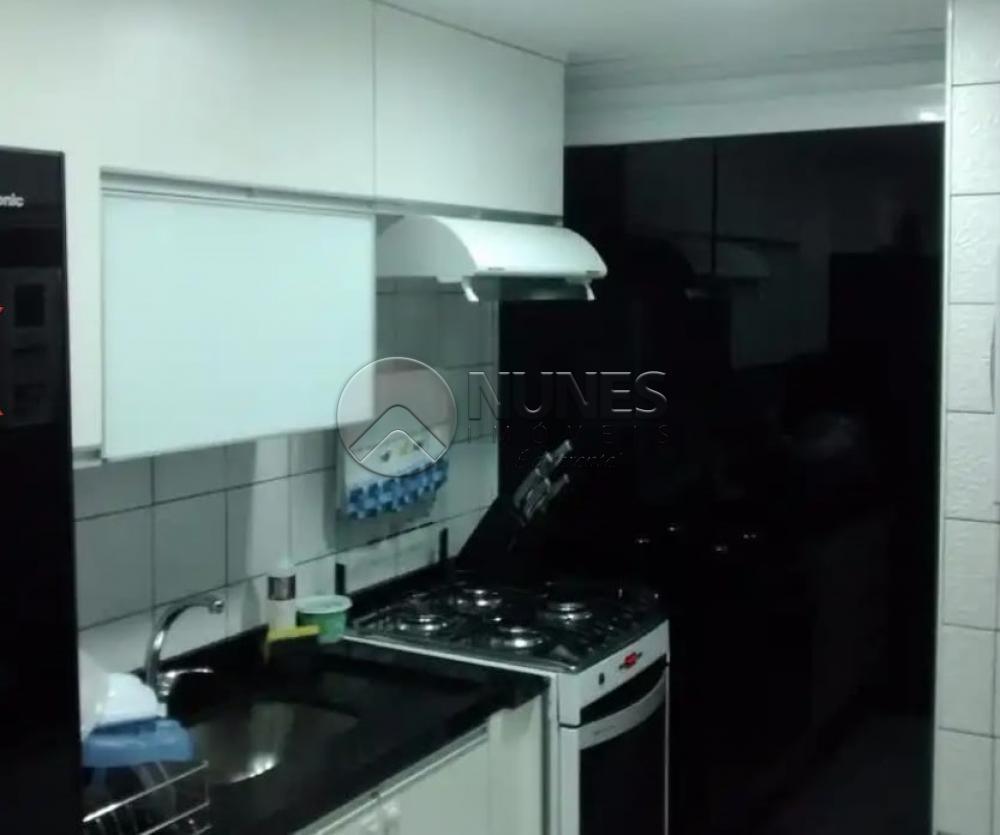 Comprar Apartamento / Padrão em Carapicuíba apenas R$ 275.000,00 - Foto 6
