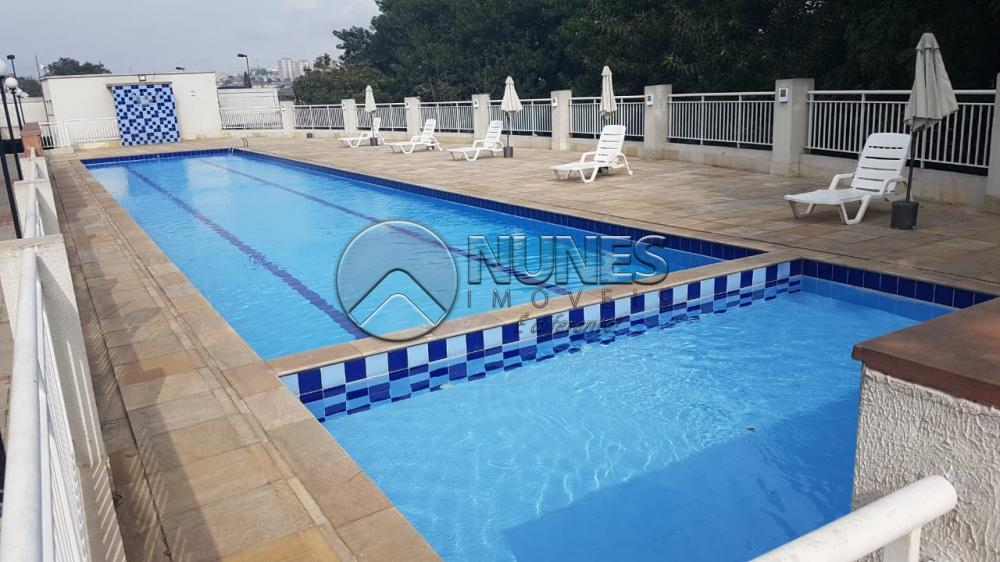 Comprar Apartamento / Padrão em Carapicuíba apenas R$ 275.000,00 - Foto 12