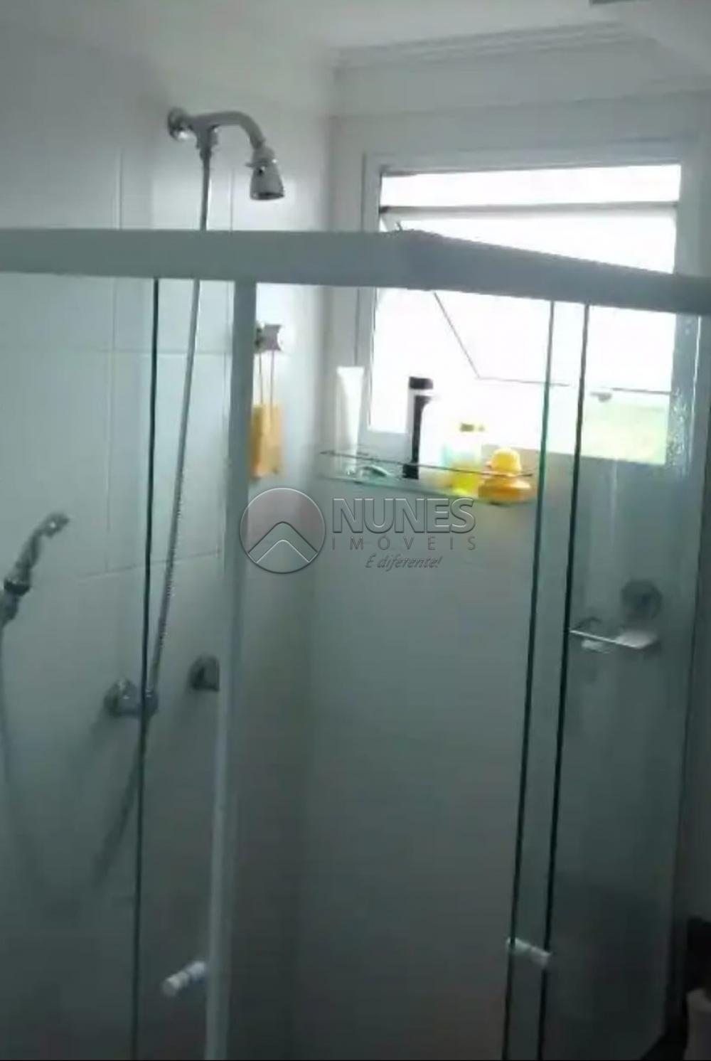 Comprar Apartamento / Padrão em Carapicuíba apenas R$ 275.000,00 - Foto 10