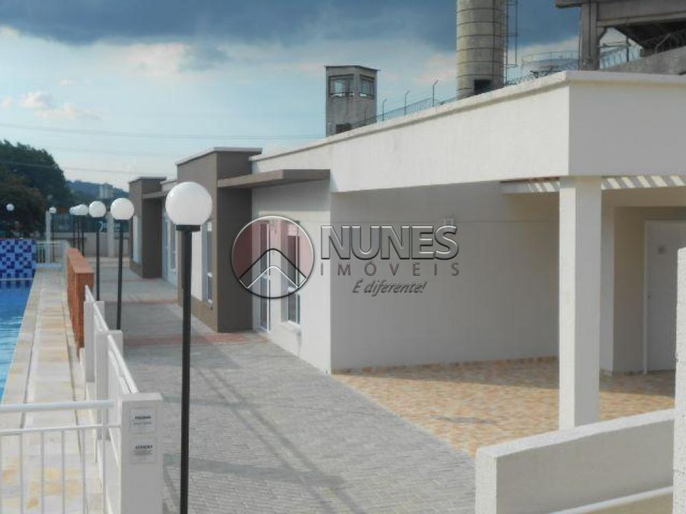 Comprar Apartamento / Padrão em Carapicuíba apenas R$ 275.000,00 - Foto 15