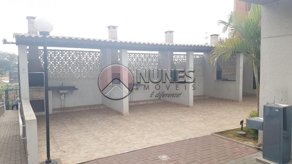 Comprar Apartamento / Padrão em Carapicuíba apenas R$ 275.000,00 - Foto 16