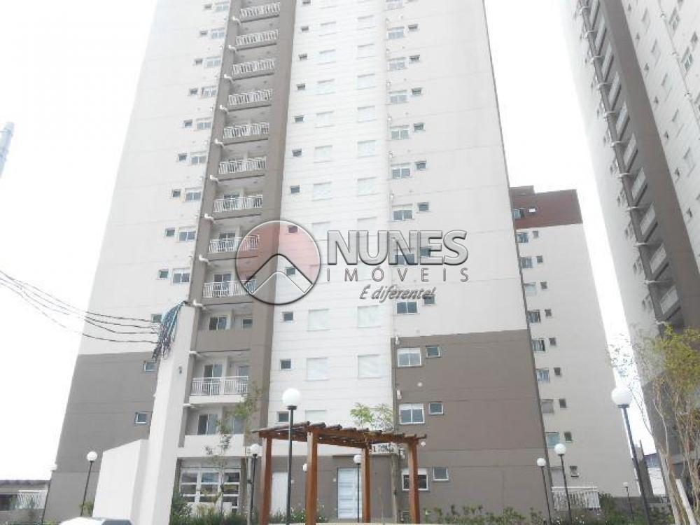 Comprar Apartamento / Padrão em Carapicuíba apenas R$ 275.000,00 - Foto 17