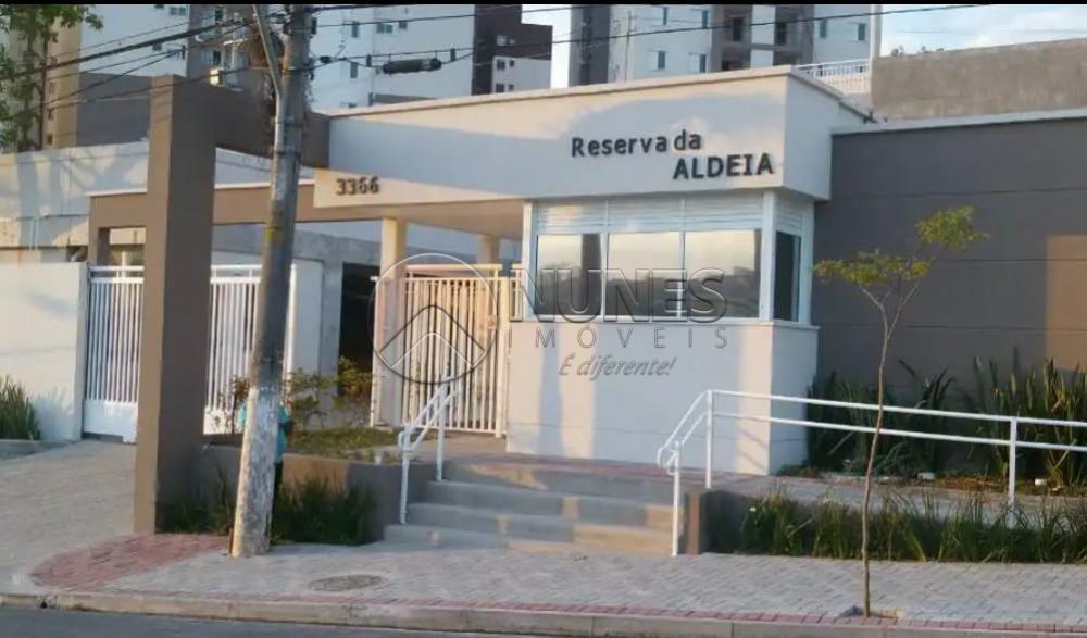 Comprar Apartamento / Padrão em Carapicuíba apenas R$ 275.000,00 - Foto 19