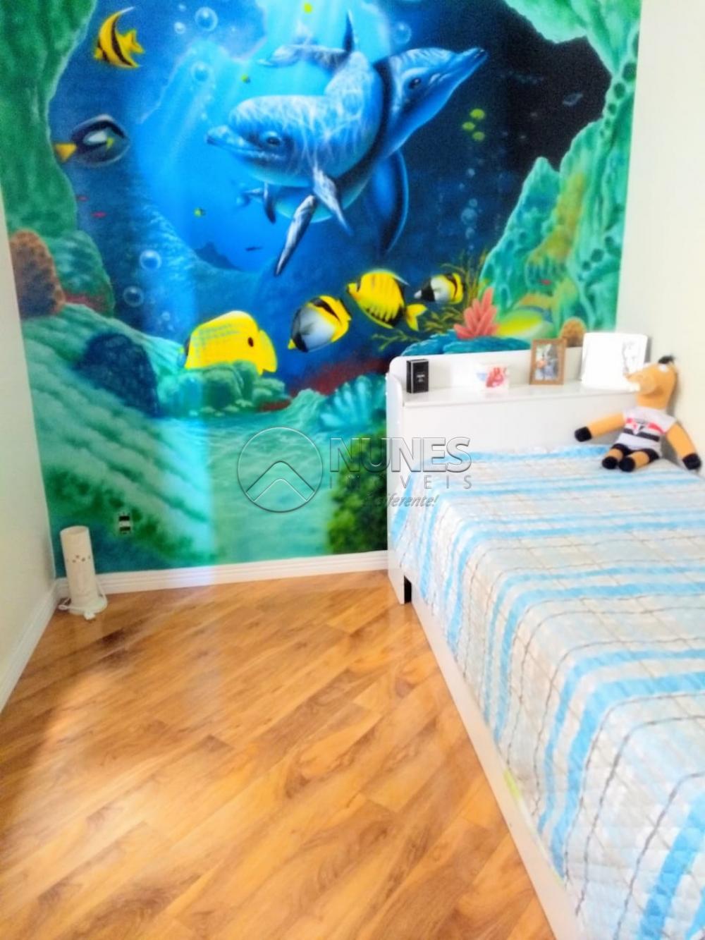 Comprar Apartamento / Padrão em Osasco apenas R$ 270.000,00 - Foto 8