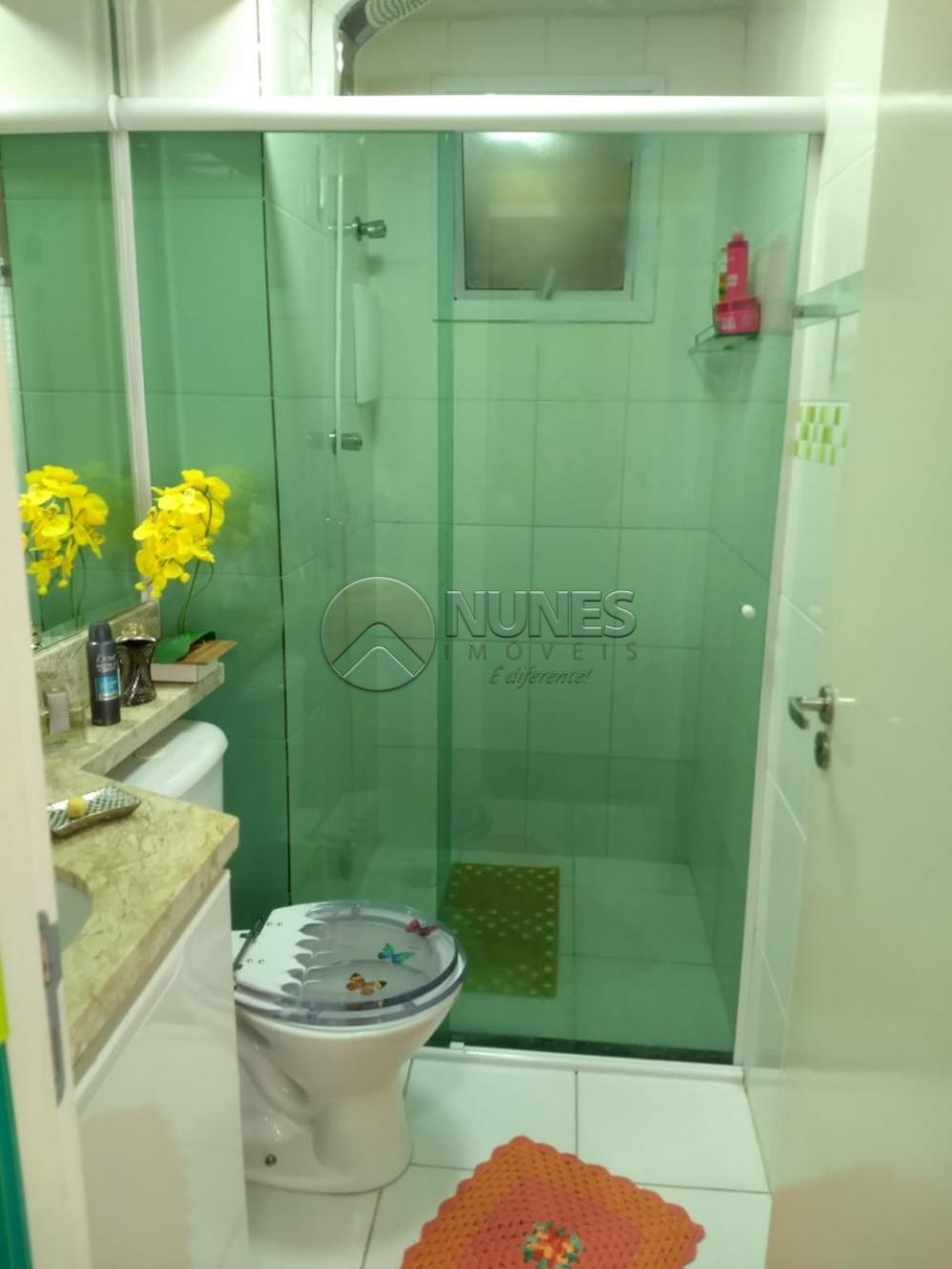 Comprar Apartamento / Padrão em Osasco apenas R$ 270.000,00 - Foto 10