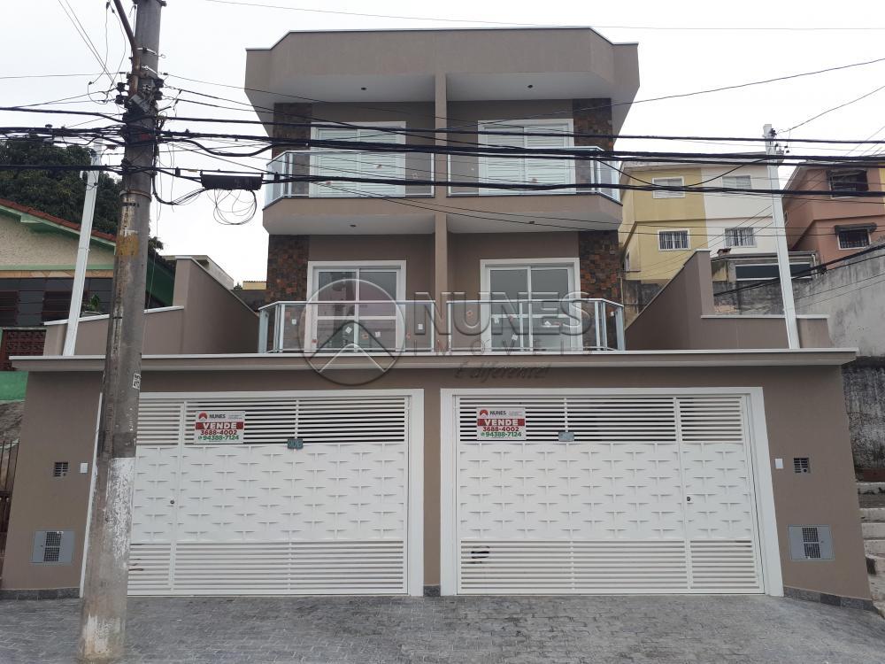 Comprar Casa / Sobrado em Osasco R$ 790.000,00 - Foto 1