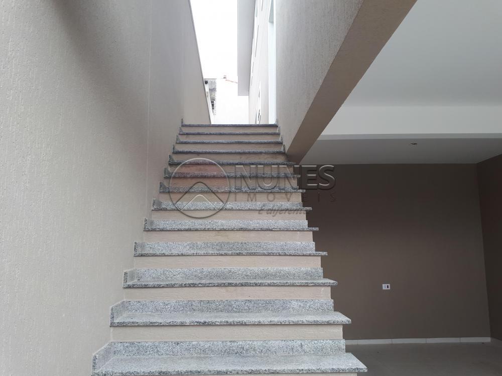 Comprar Casa / Sobrado em Osasco R$ 790.000,00 - Foto 5