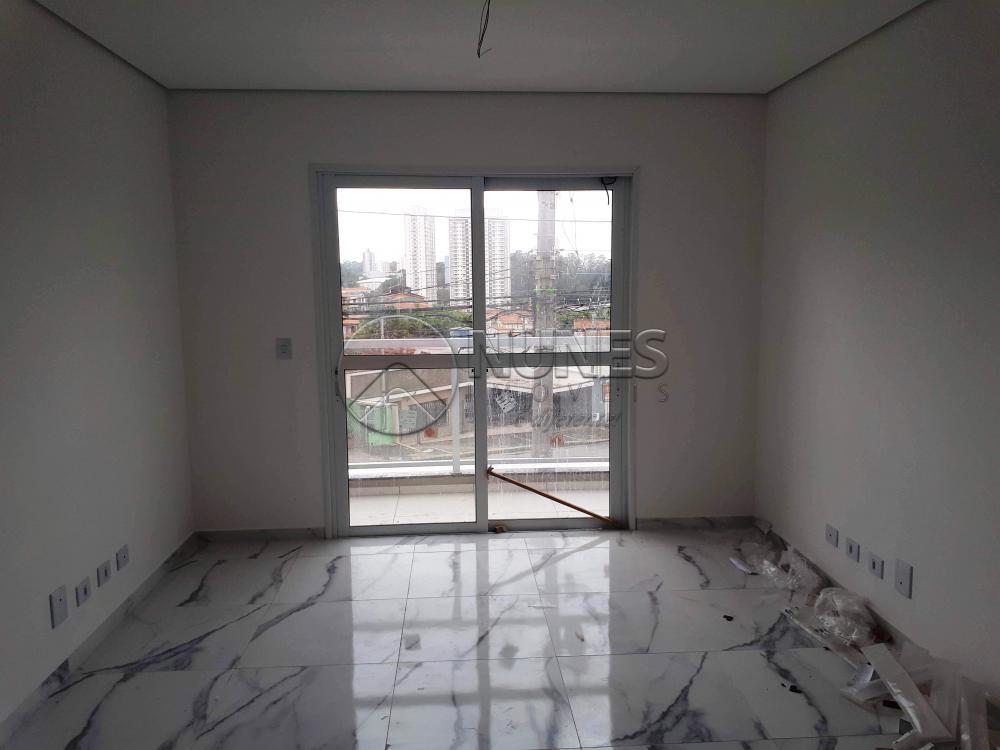 Comprar Casa / Sobrado em Osasco R$ 790.000,00 - Foto 7