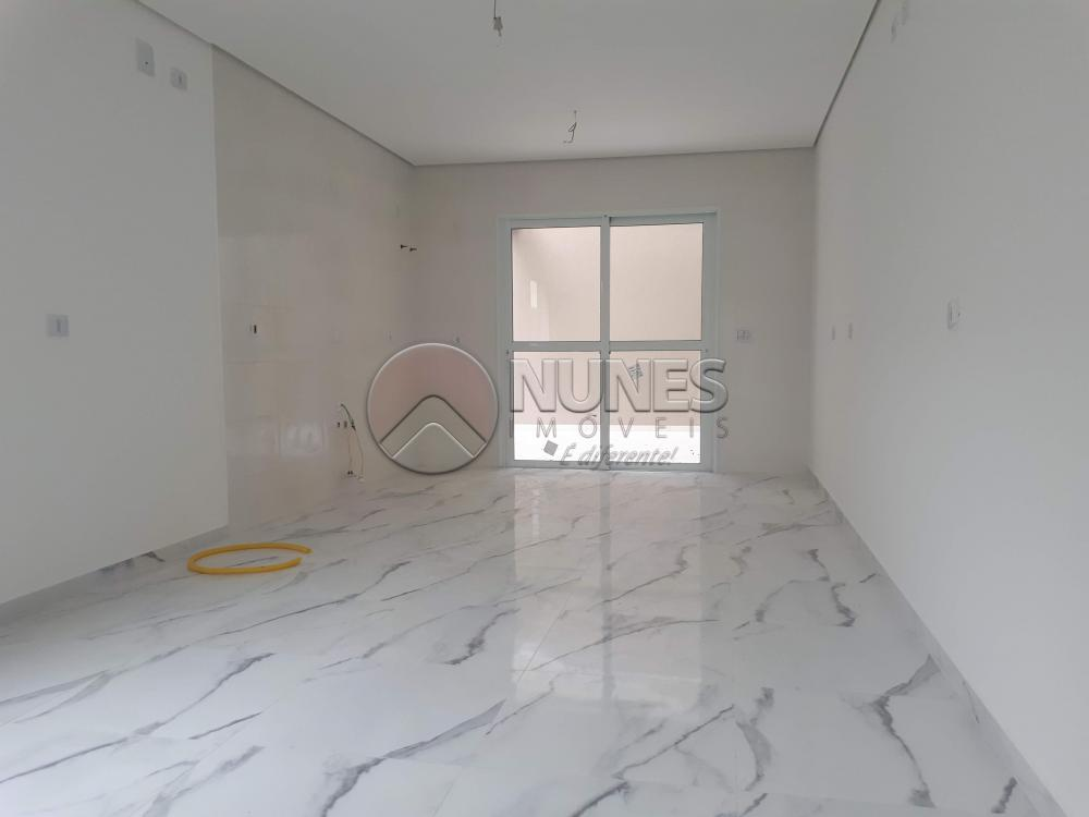 Comprar Casa / Sobrado em Osasco R$ 790.000,00 - Foto 9