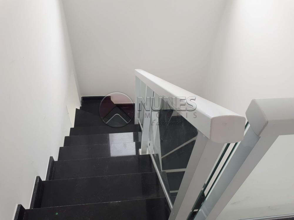 Comprar Casa / Sobrado em Osasco R$ 790.000,00 - Foto 13