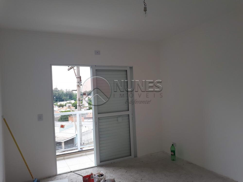 Comprar Casa / Sobrado em Osasco R$ 790.000,00 - Foto 14