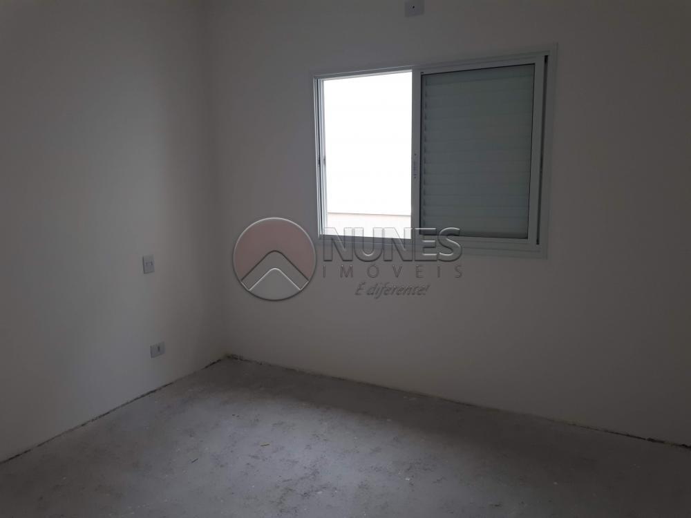 Comprar Casa / Sobrado em Osasco R$ 790.000,00 - Foto 16