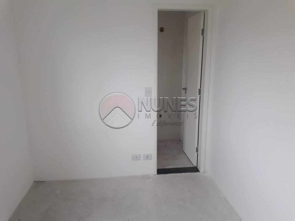 Comprar Casa / Sobrado em Osasco R$ 790.000,00 - Foto 17