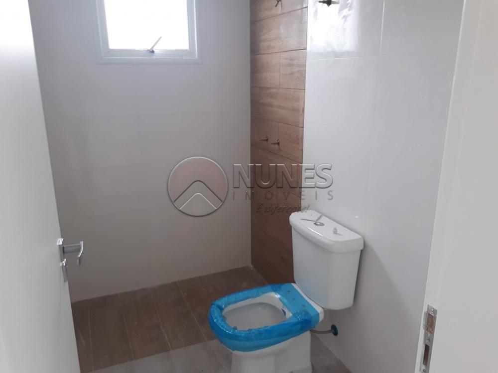 Comprar Casa / Sobrado em Osasco R$ 790.000,00 - Foto 18