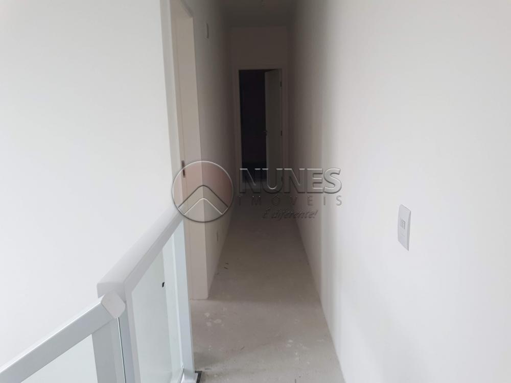 Comprar Casa / Sobrado em Osasco R$ 790.000,00 - Foto 19