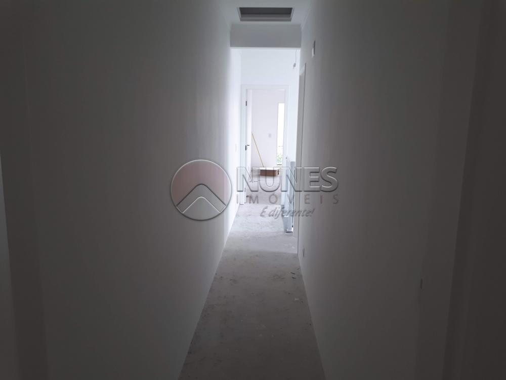 Comprar Casa / Sobrado em Osasco R$ 790.000,00 - Foto 20
