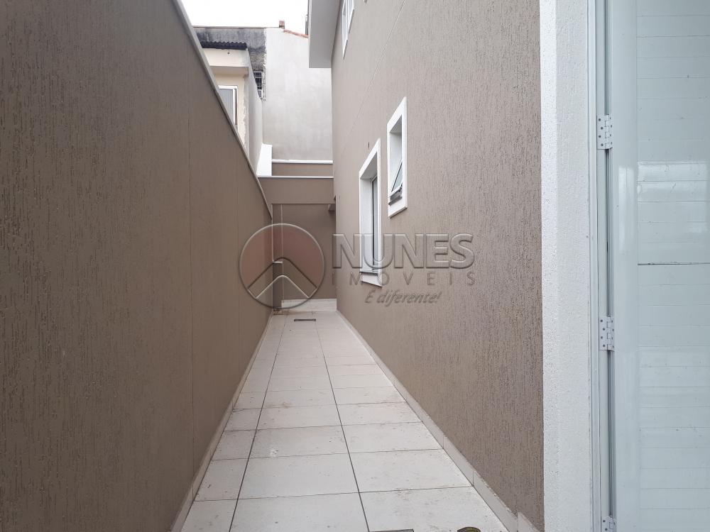 Comprar Casa / Sobrado em Osasco R$ 790.000,00 - Foto 22