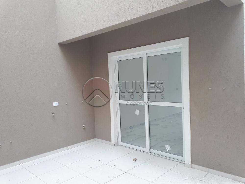 Comprar Casa / Sobrado em Osasco R$ 790.000,00 - Foto 23