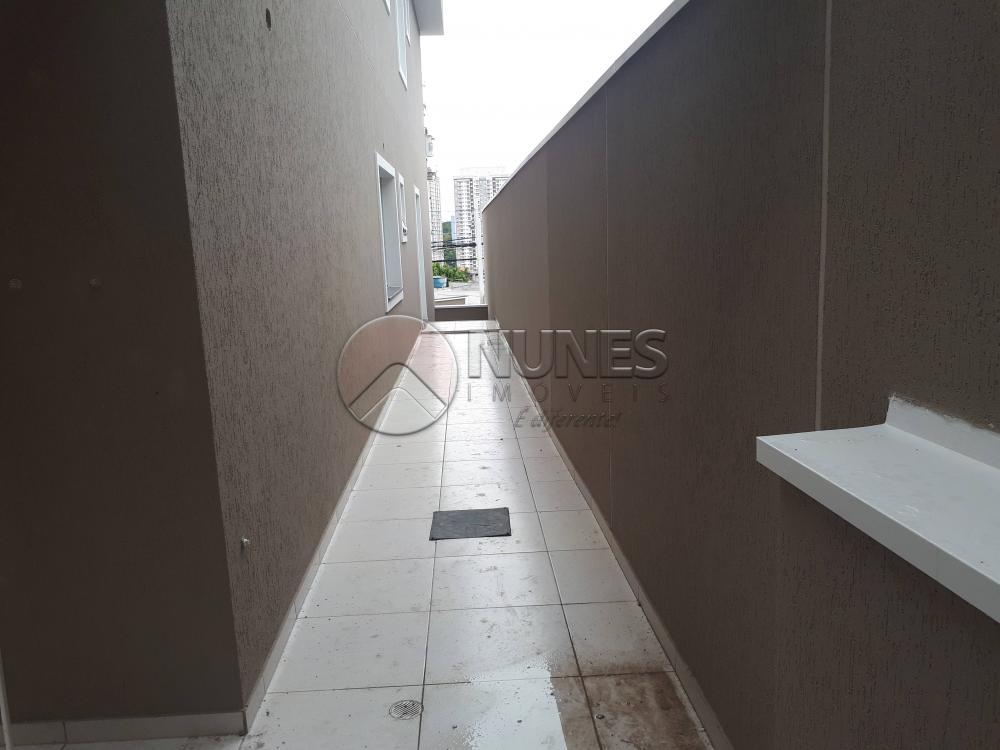 Comprar Casa / Sobrado em Osasco R$ 790.000,00 - Foto 24