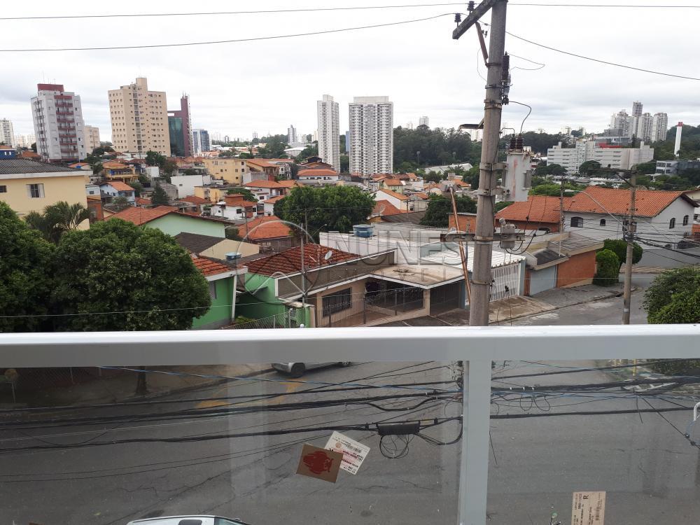 Comprar Casa / Sobrado em Osasco R$ 790.000,00 - Foto 25