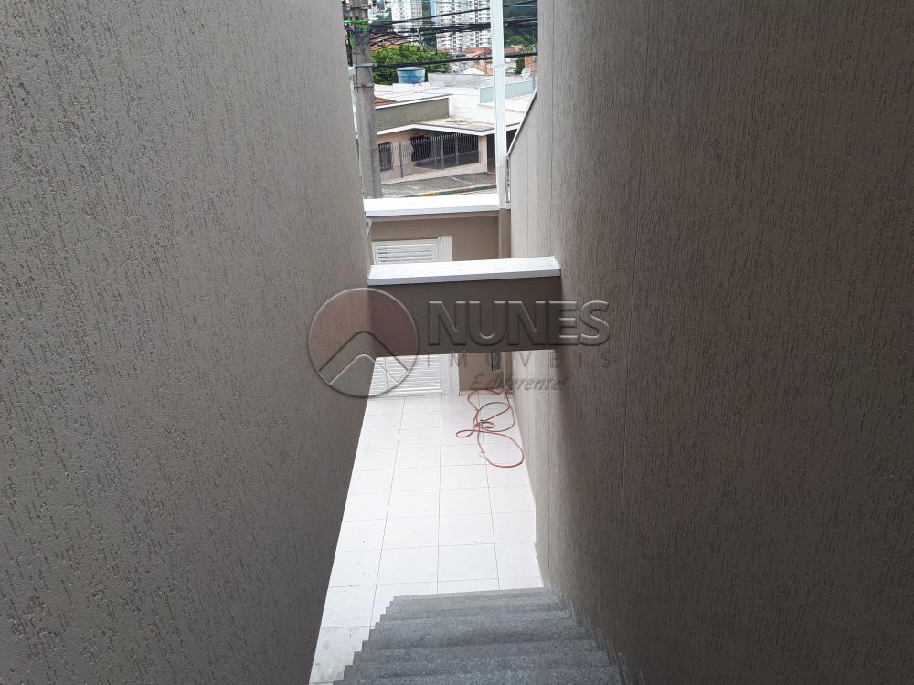 Comprar Casa / Sobrado em Osasco R$ 790.000,00 - Foto 27