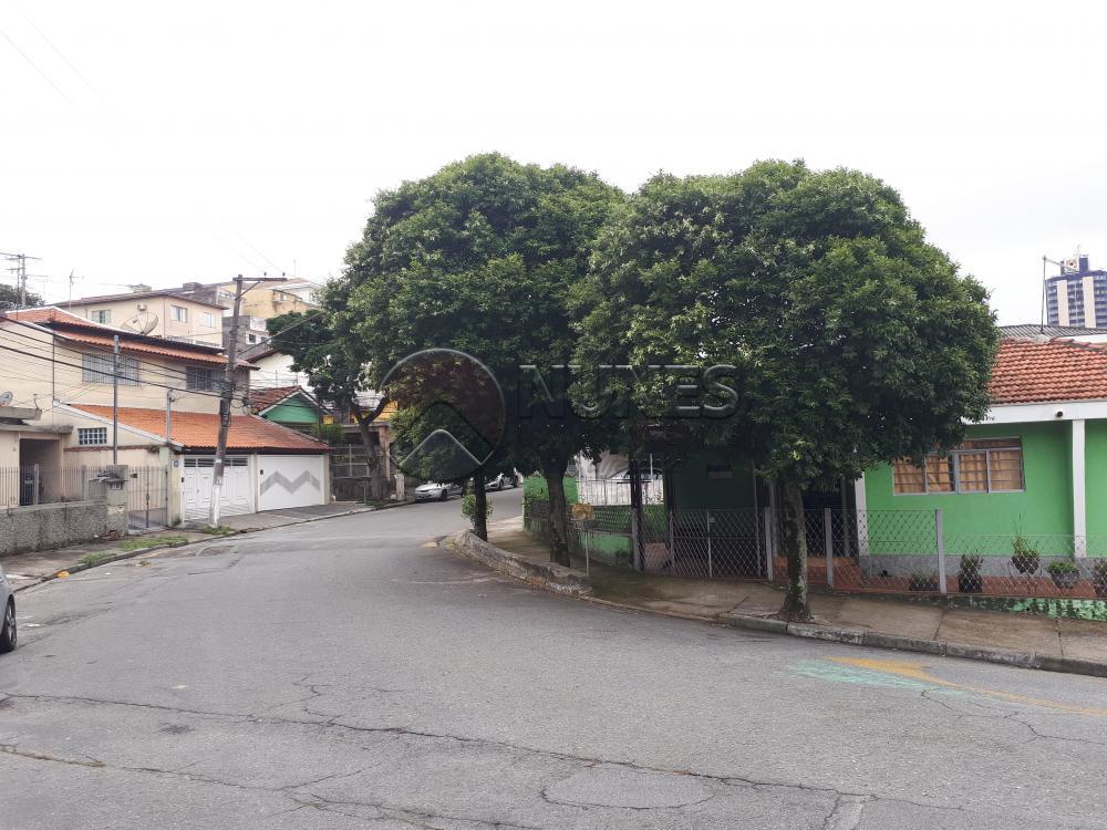 Comprar Casa / Sobrado em Osasco R$ 790.000,00 - Foto 30