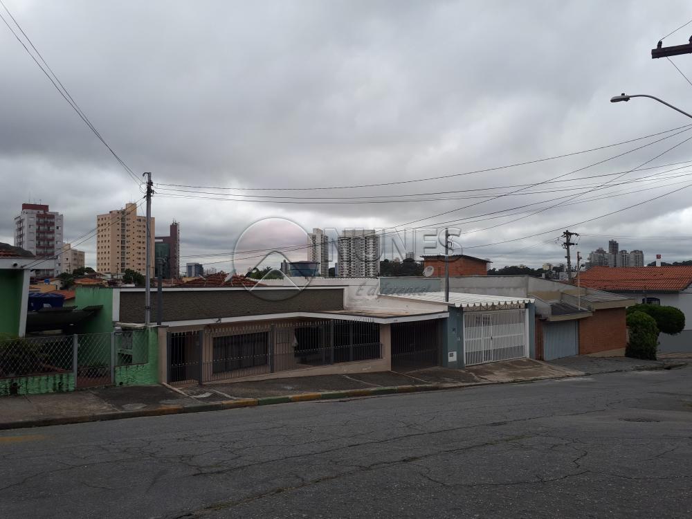 Comprar Casa / Sobrado em Osasco R$ 790.000,00 - Foto 31