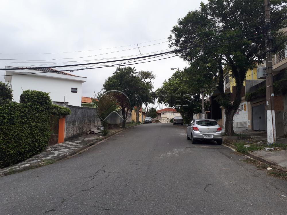 Comprar Casa / Sobrado em Osasco R$ 790.000,00 - Foto 32