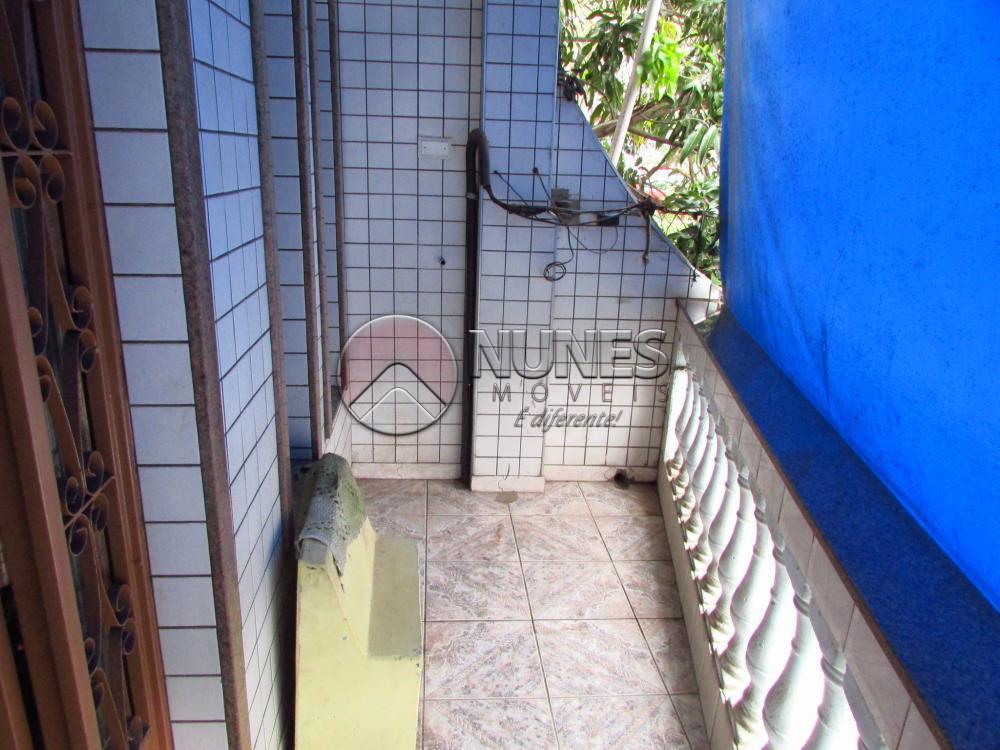 Comprar Casa / Imovel para Renda em Osasco apenas R$ 300.000,00 - Foto 3