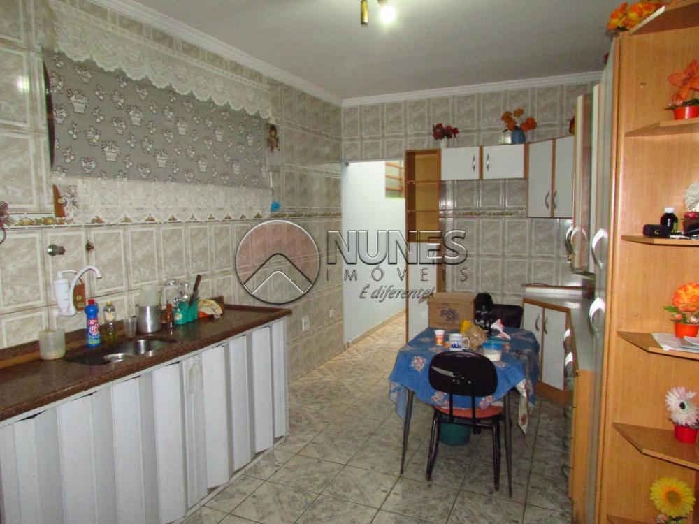 Comprar Casa / Imovel para Renda em Osasco apenas R$ 300.000,00 - Foto 5